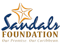 Sandals Foundation