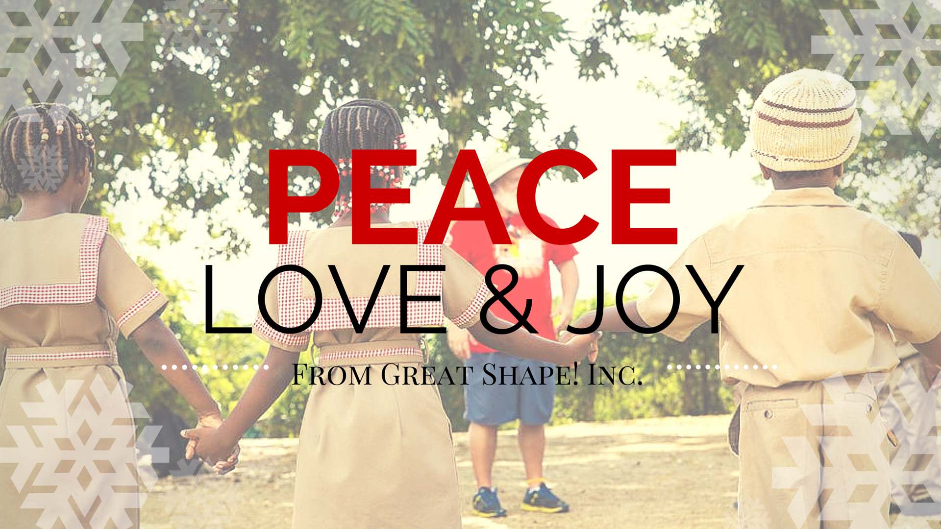 GSI-PeaceLoveJoy_Graphic