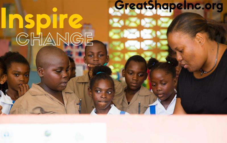 SK-Inspire-Change-Flyer-6-e1466018905989