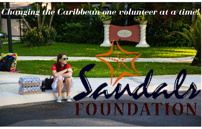 Sandals-Foundation-GSI-Website-Photo-1-e1466017624401