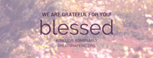 fb-cover-blessed