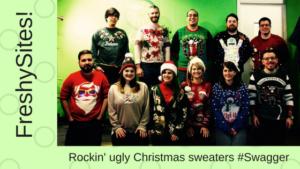 FreshySites-sweaters
